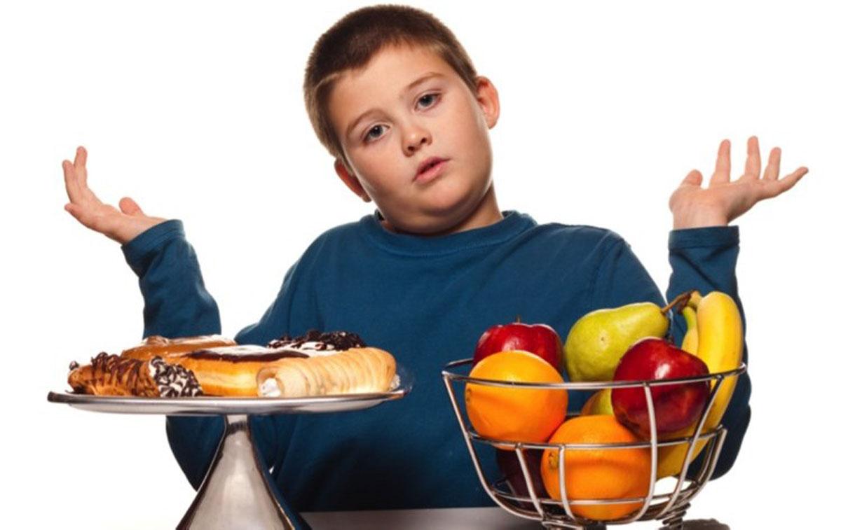 چاقی تیروئید چگونه درمان می شود