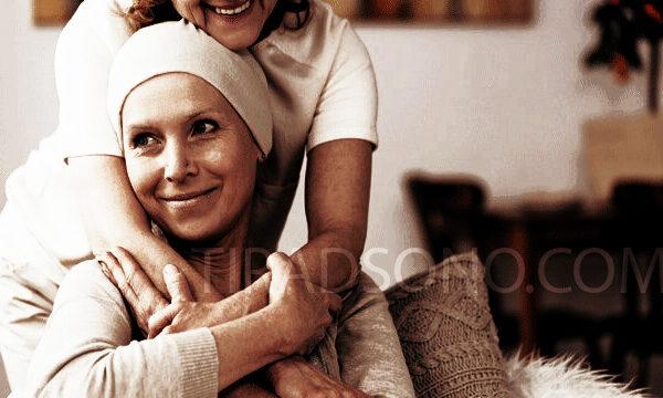 طول عمر بیماران سرطان کبد چقدر است