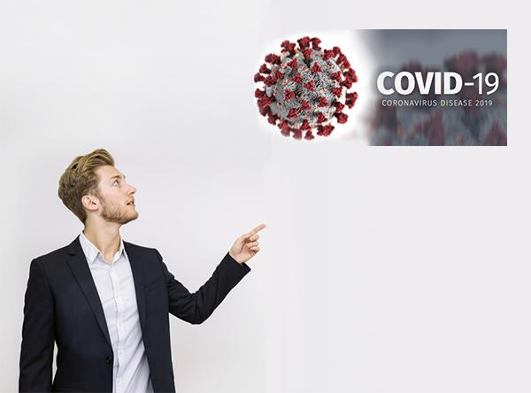 کرونا ویروس چه ارتباطی با کم کاری تیروئید دارد