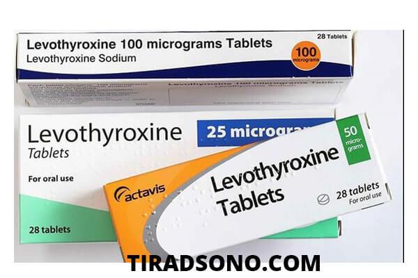 همه چیز در مورد هورمون TSH